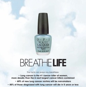 opi-breathe-life